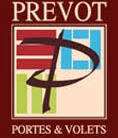 Prevot
