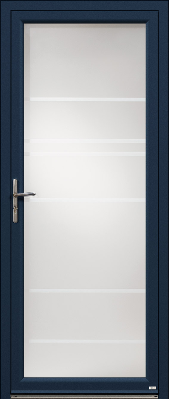 Porte d'entrée Alicia-8
