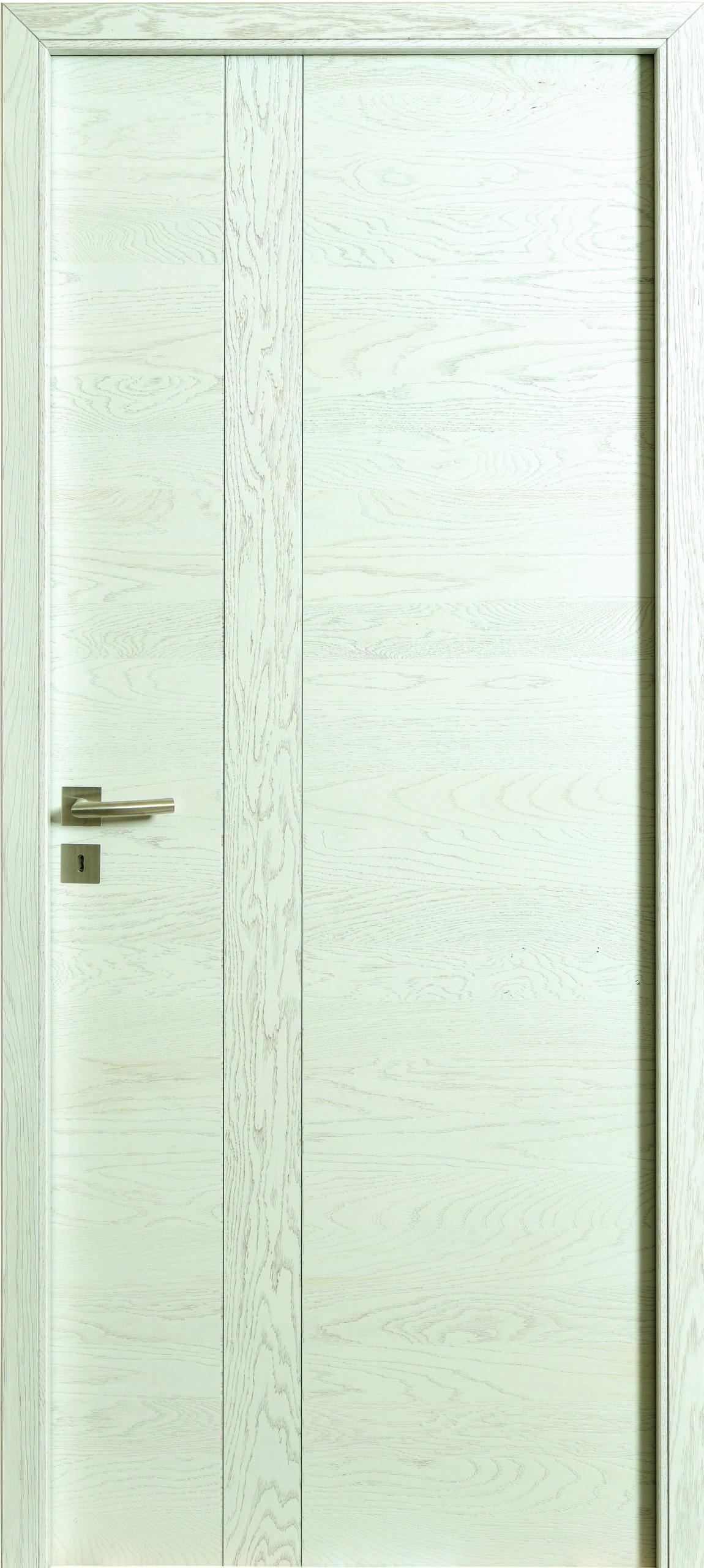 Porte intérieure Émia modulo
