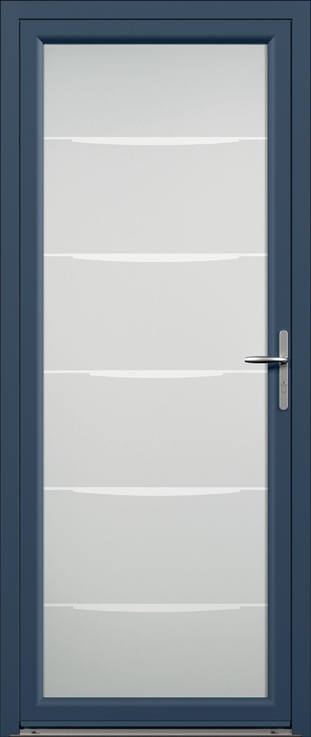 Porte d'entrée Yoga