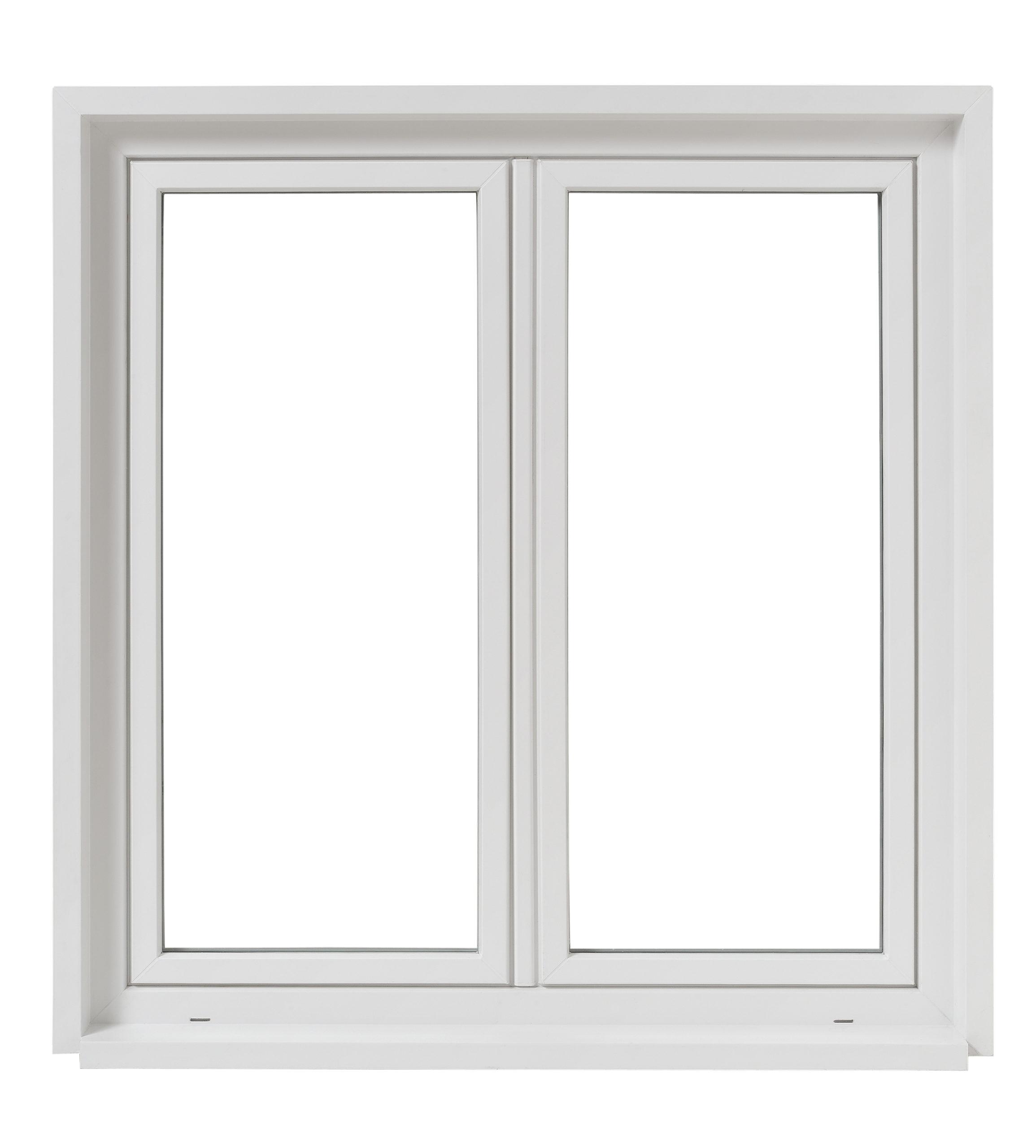 Fenêtre Neo Aralaya