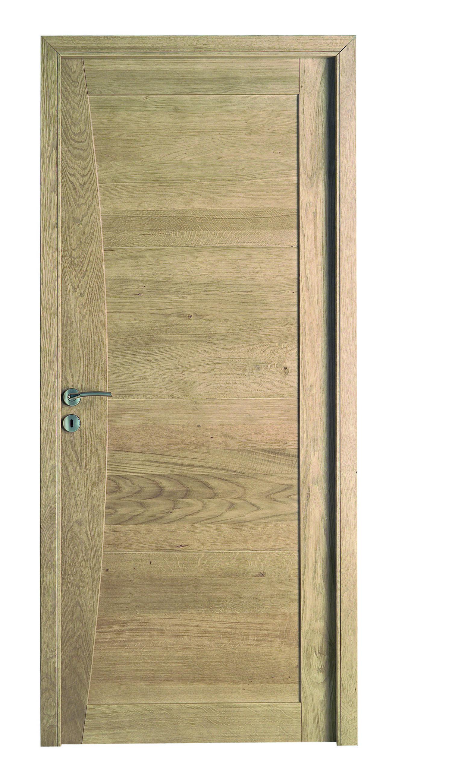Porte intérieure Mistral design