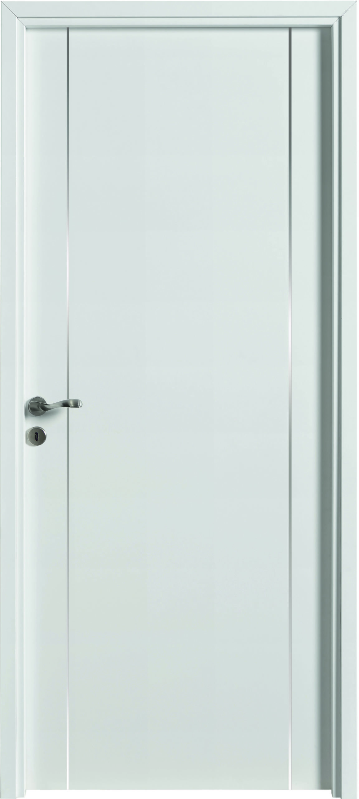 Porte d'intérieur Sobo