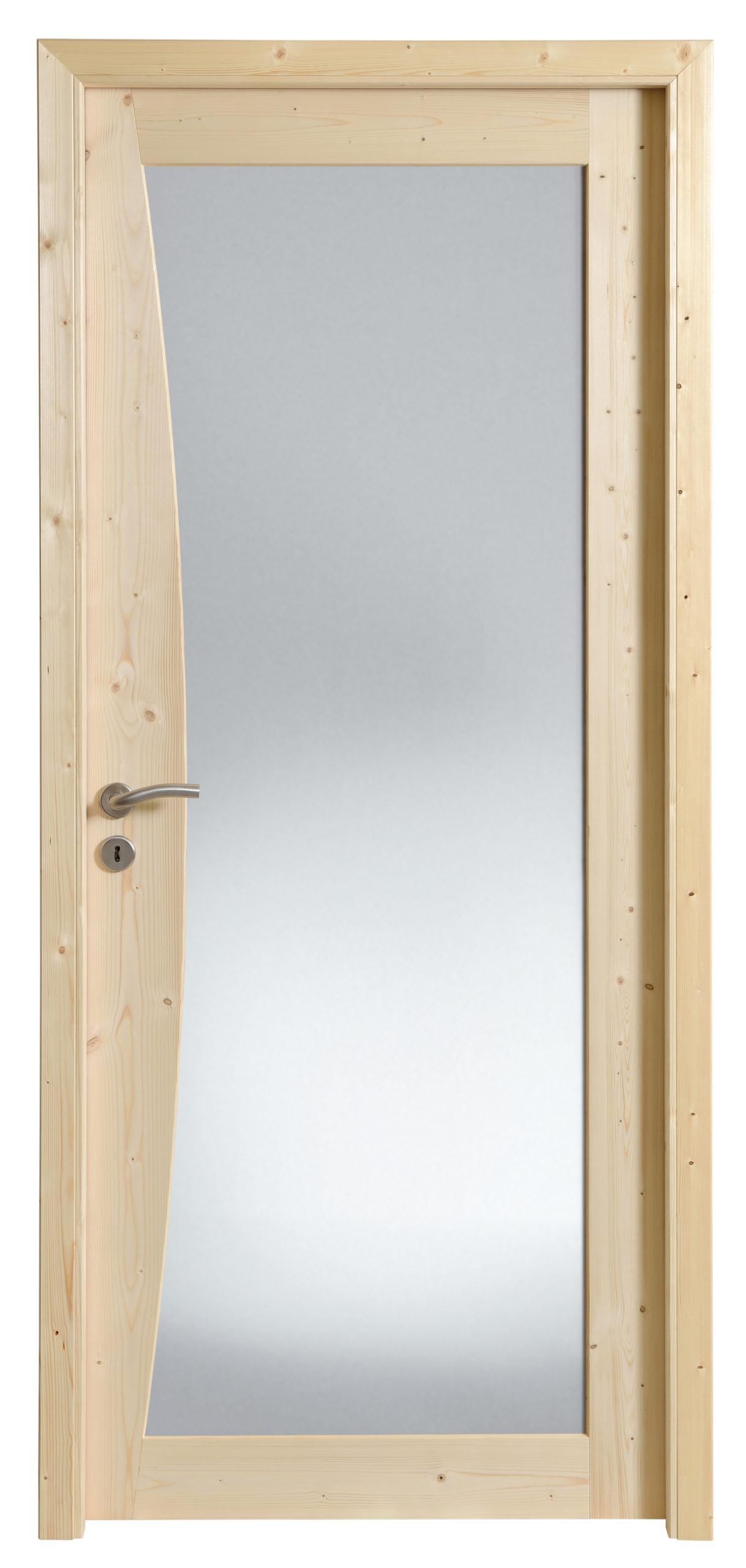 Porte intérieure Tramontane Scandesign