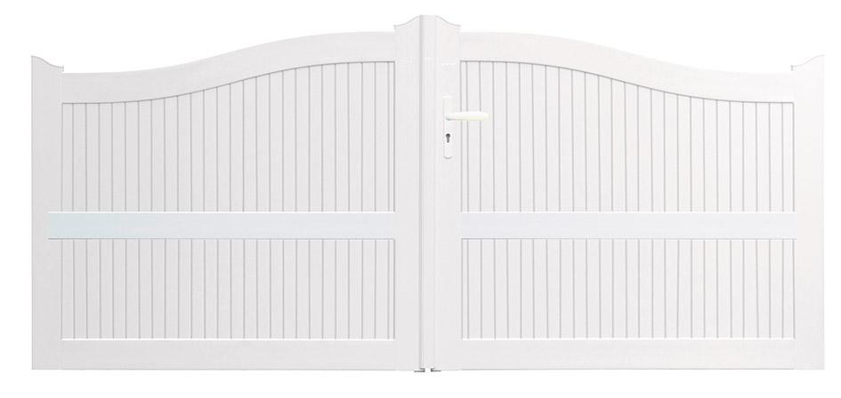 Portail Brière