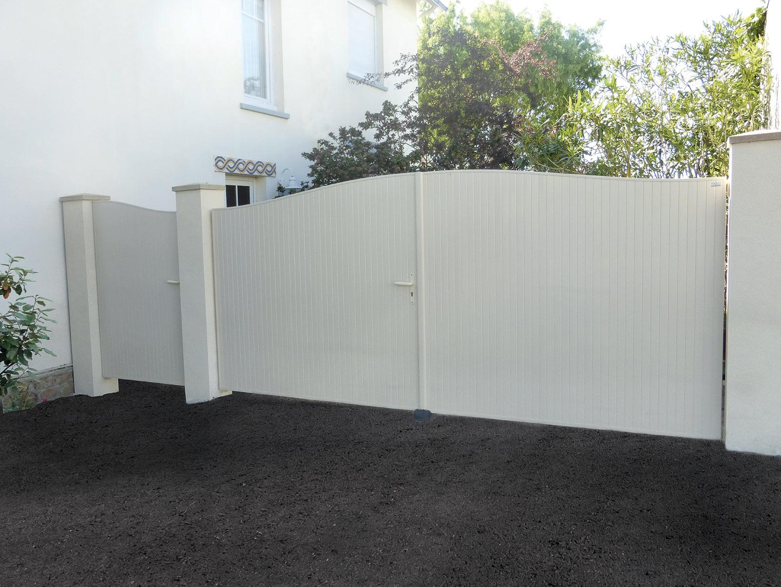 Portail Groix